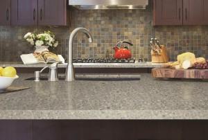 250 1351838250 Cloudy-Kitchen-Countertop 1b