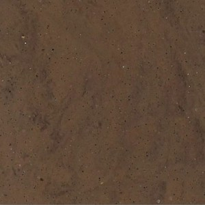 877 1350013877 BELLASSIMO-BL-010-TERRACOTTA